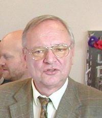Bernd Michels