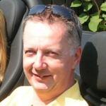 Bernd Röltgen