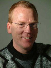 Bernd Rollar