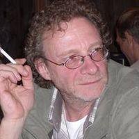 Bernd Rothbart