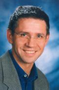 Bernd Schinschel