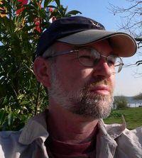 Bernd Schlenkrich
