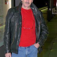 Bernd Schmidt2
