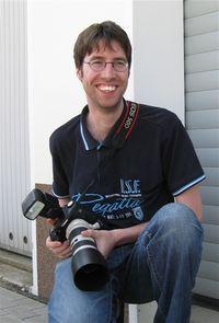 Bernd Steinhagen