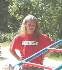 Bernd Th.