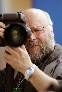 Bernd Thierolf