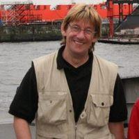 Bernd Willmers