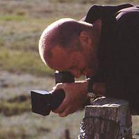 Bernd Woidtke