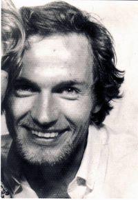 Berndt Schwab