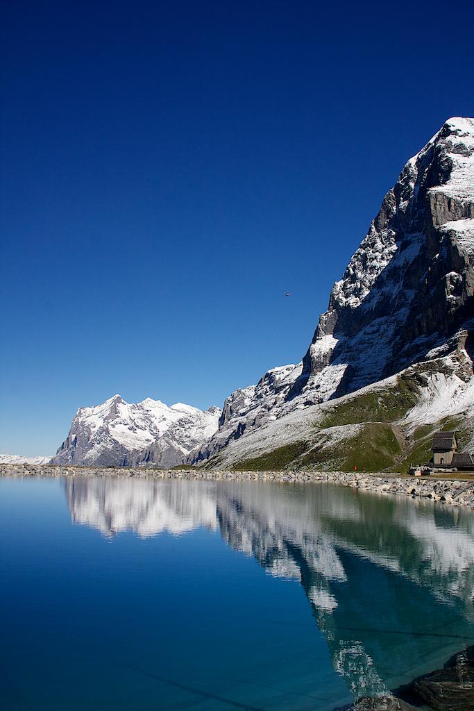 Berner Oberland 1