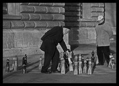 Berner Schach