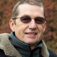 Bernhard Aeppli
