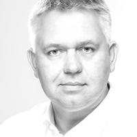 Bernhard Felix Fotografie