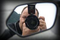 Bernhard Gruber - Photography