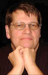 Bernhard J. L.