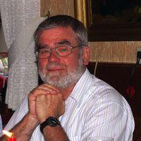 Bernhard Jörgensmann