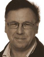 Bernhard Kaschner