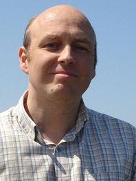 Bernhard Kleine-Frauns