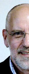 Bernhard Lemaire