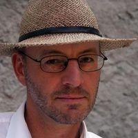 Bernhard M. Schmid