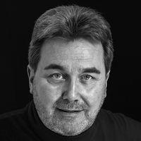 Bernhard Schaper Photography