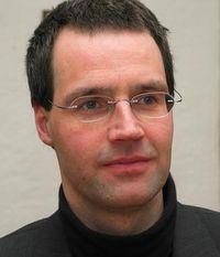 Bernhard Teissl-Mederer