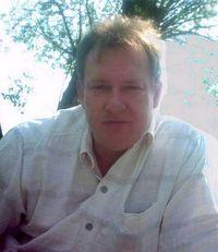Bernhard Wollersheim