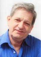 Bert Elbel