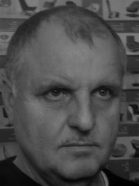 Bert Oelmann