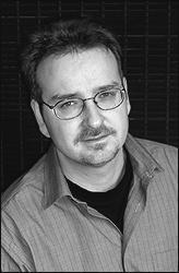 Bert Prochaska