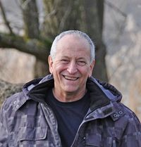 Bert Stankowski