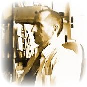 Berthold S. MAICHEL
