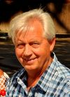Berthold Wallerich