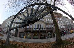 Besenbinder-Hof