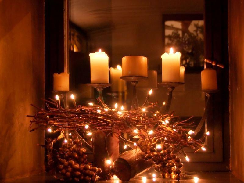 besinnlich foto bild gratulation und feiertage. Black Bedroom Furniture Sets. Home Design Ideas