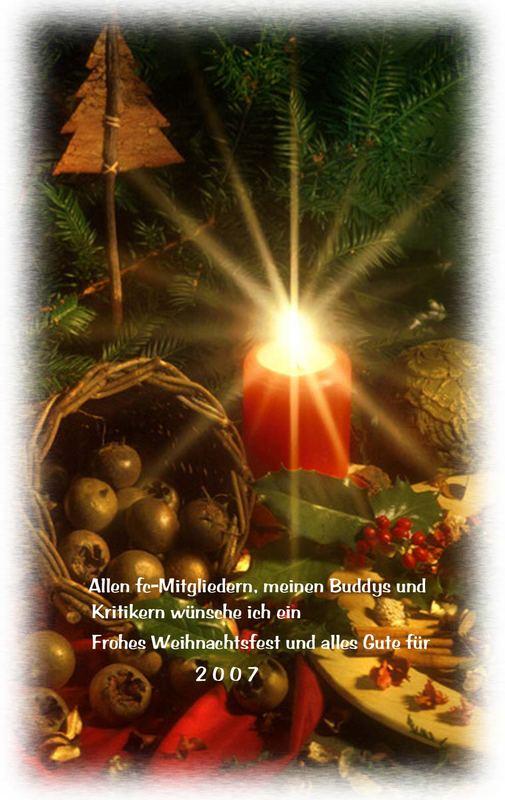 Frohe Weihnachten Besinnliche Feiertage.Besinnliche Feiertage Foto Bild Gratulation Und Feiertage