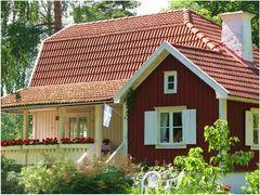Best of 2008 - Schweden -