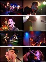 Best of 8. Heartcore Festival