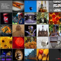 Best of....meiner letzten 50 Bilder...danach folgt das Schlussbild....#1.599##