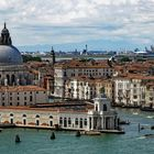 Best View of Venice