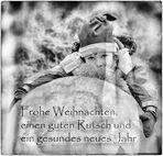 < Beste Wünsche... >