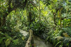 Besuch im Botanischen Garten-06