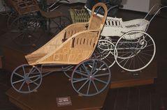Besuch im Kinderwagenmuseum Zeitz (4)