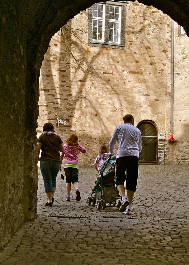 Besuch in Siegen (5a)