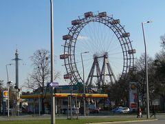 Besuch in Wien