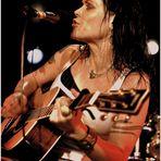 Beth Hart