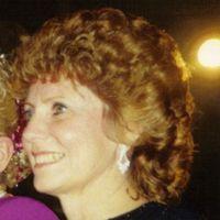 Beth Smillie