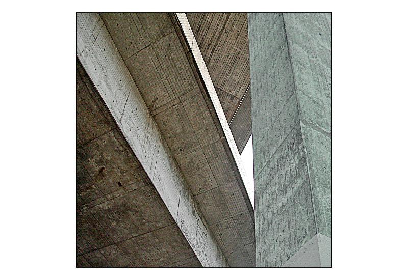 ... beton hart 2 ...