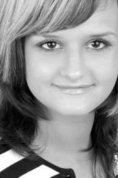 Bettina Gramadtke