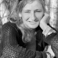 Bettina Hackelsperger